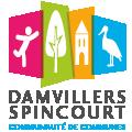 Damvillers-Spincourt