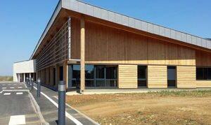 école baroncourt