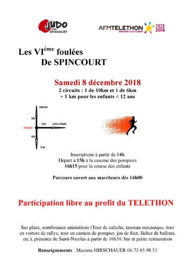 foulees_2018