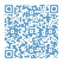 QR Code enquête usages numériques