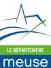 CG55-Meuse logo-2015