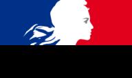 Logo_de_la_République_française_