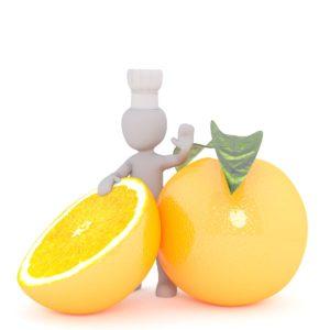 fruit-2065078_1920