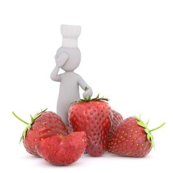 fruit-2065092_1920