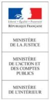 M france services